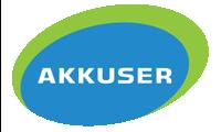 AkkuSer Oy